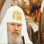 Patriarca Alessio