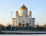 cattedrale ortodossa
