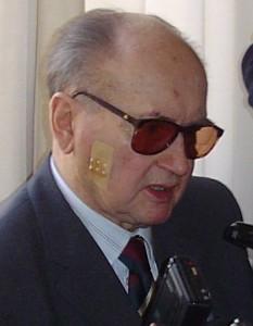 generaleJaruzelski