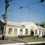 stazioneNikolajewka