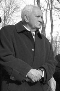 PLAndrzej_Sarjusz-Skapski