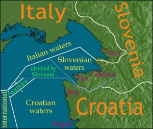 sloveniacroazia