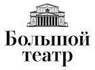 bolshoi