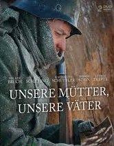 GermanFilm3