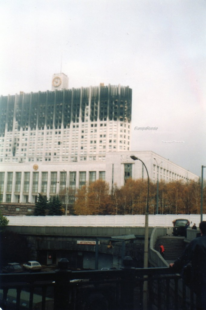 1993ba