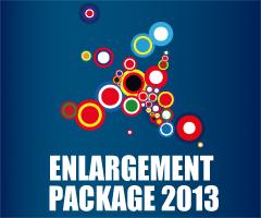 EUenlargementpackage2013