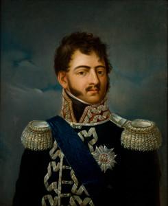 PLponiatowski
