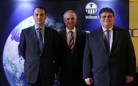 Wilton1