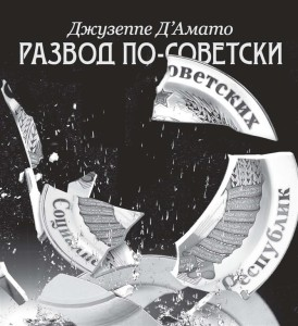 01Cover1a