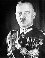 PlSikorski