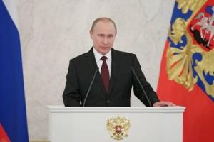 PutinPressSluzhbaKremlia