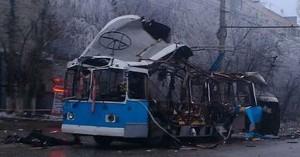Volgogradbus1
