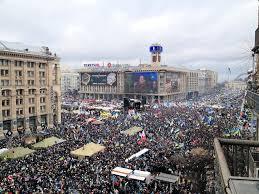 Maidan1