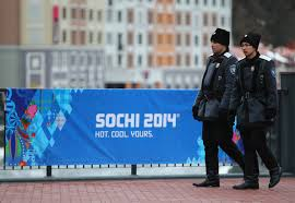 Sochisecurity1