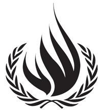 OHCHR_logo