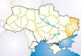 EastUkraineDonbassLuganskWikipedia