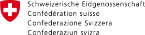 Swisslogo