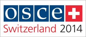 OSCEswitzerland