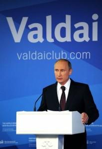 PutinValdaiPressSluzhbaKremlin