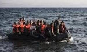 SyrianRefugees1