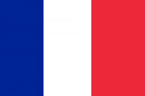 French Flag1