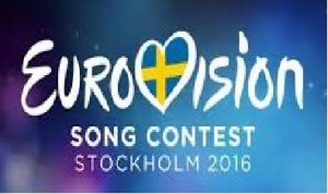 EuroVision2016Stochkolm