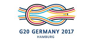 G20hamburg