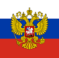 RussianPresidentialFlag1