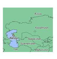 Aktau1