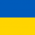 UkrainianFlag